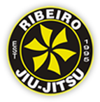 Member of Ribeiro Jiu Jitsu Association